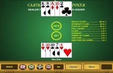 New no deposit casinos 2020