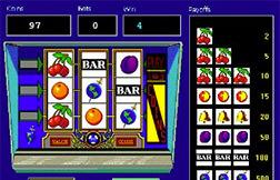 Odds of slot machines grande ronde casino oregon