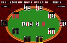 Crapless craps wizard of odds poker island quest
