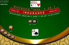 Alamo city poker club