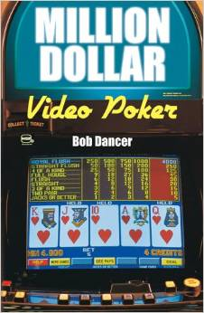 Image result for copy free image of video poker machine
