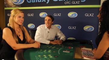 Legit Online Blackjack For Money