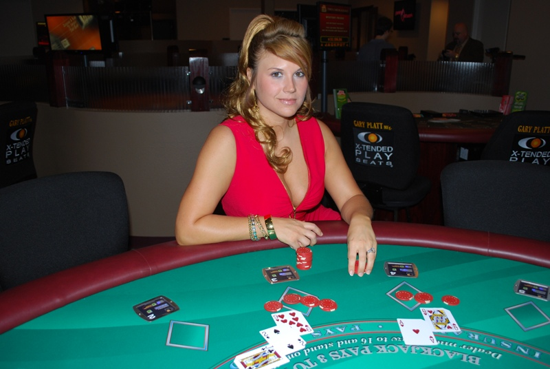 Free Online Strip Poker Or Blackjack