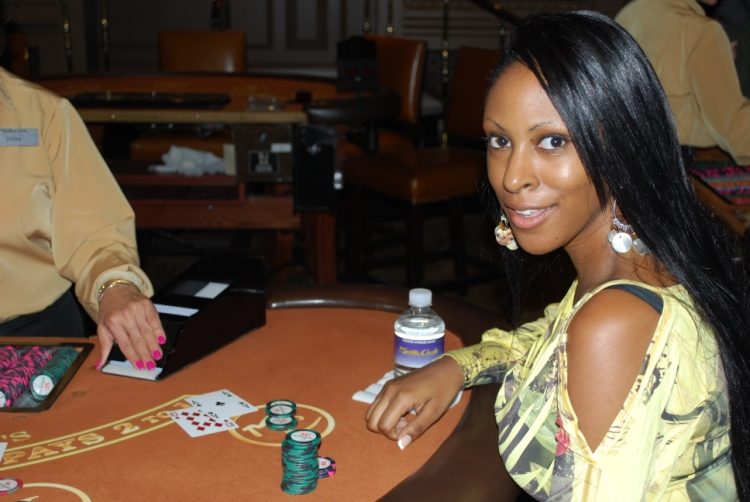 Play Roulette Online No Download