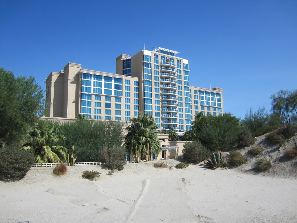 Palm springs casino blackjack rules largest domican republic casino