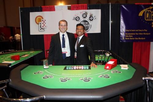 Casino for iphone 5