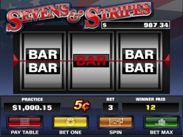 Online free slot machine games no download