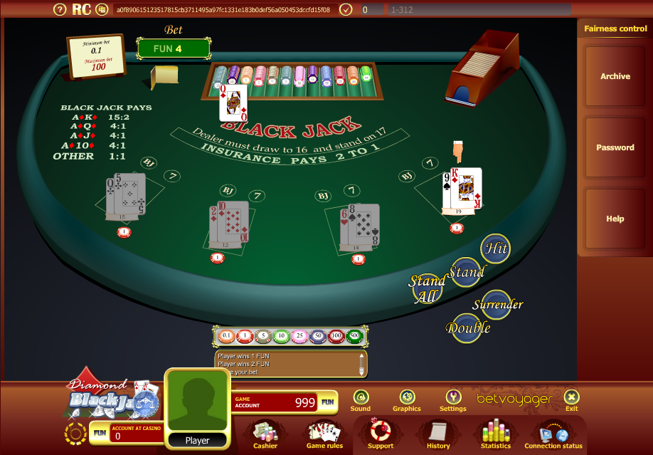 Black card casino game jack odds software mn department of public safety alcohol and gambling