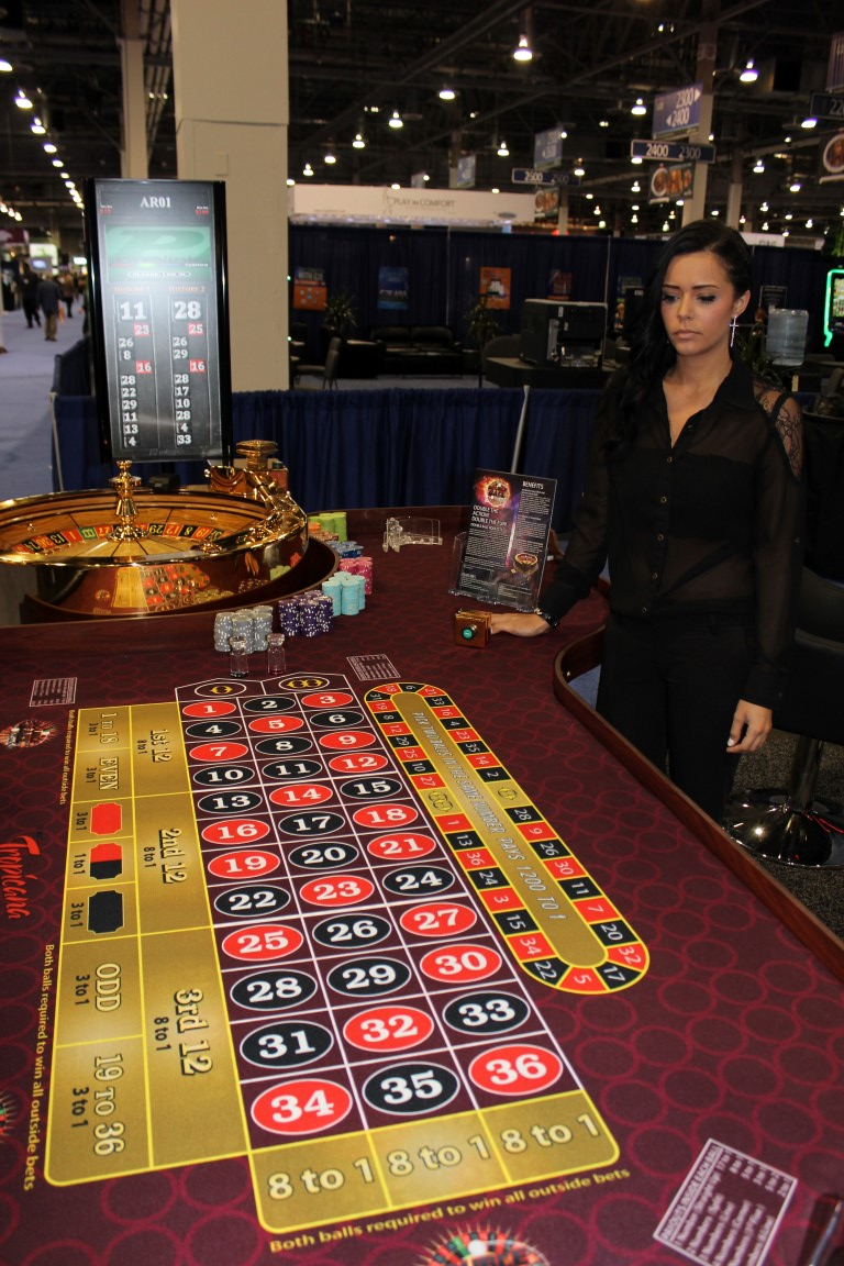 Deposit money online poker sites