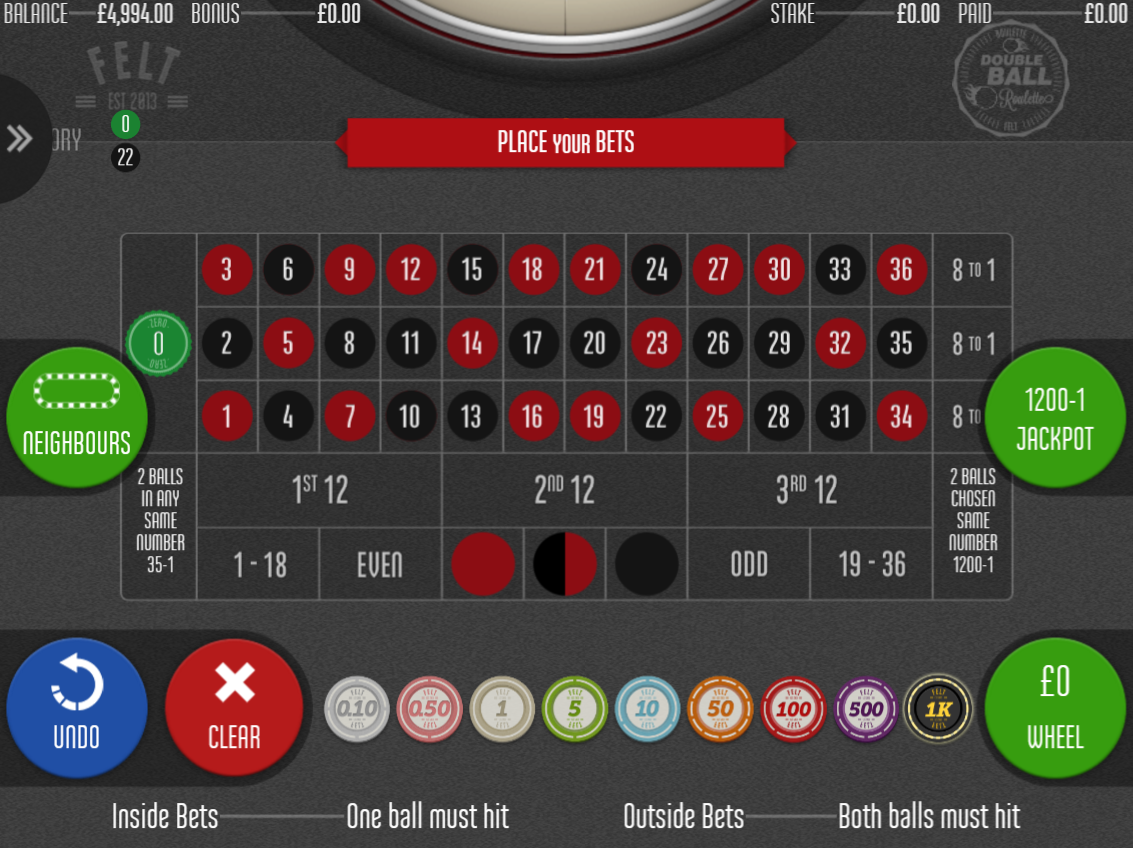 Air ball roulette reviews tabs slot usage
