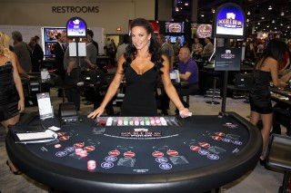 Let it ride casino game rules