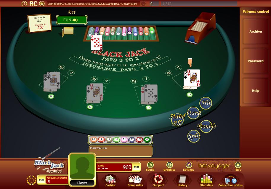 Poker stores sydney