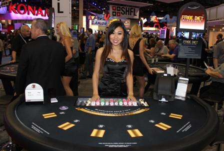 6 max poker