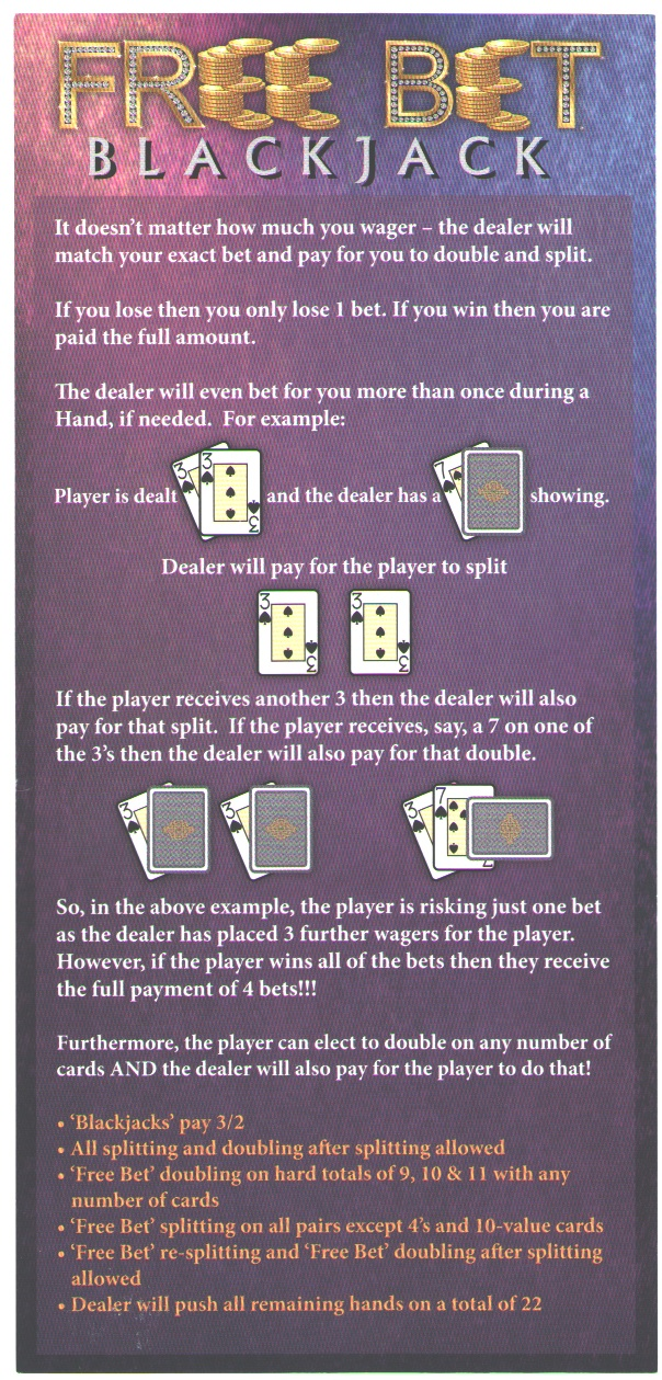 Lightning roulette betway