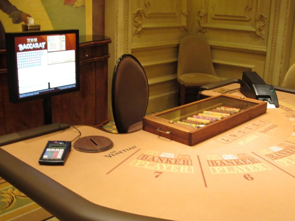 online casino mit startguthaben 2019