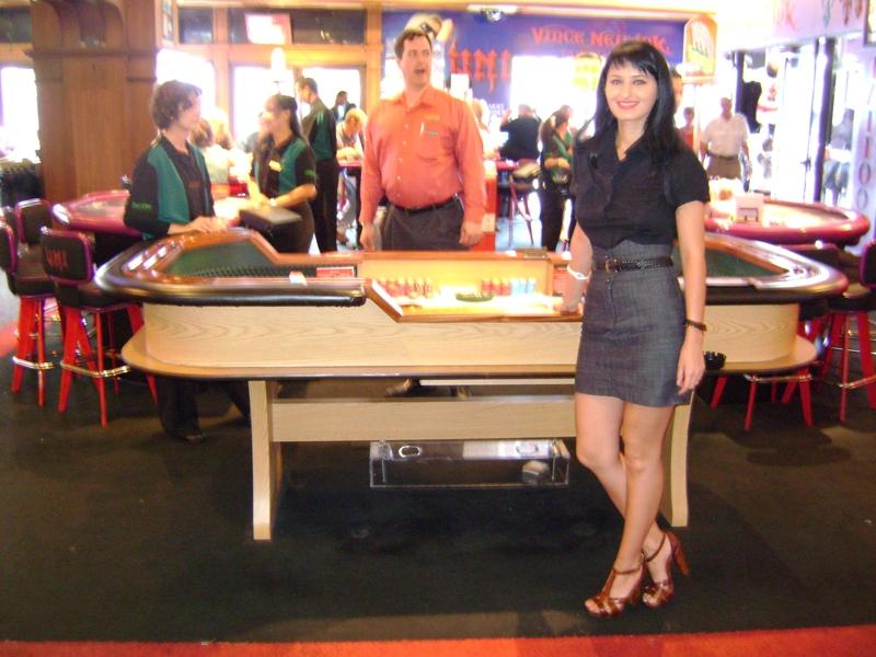 Casino Backgammon Wizard Of Odds