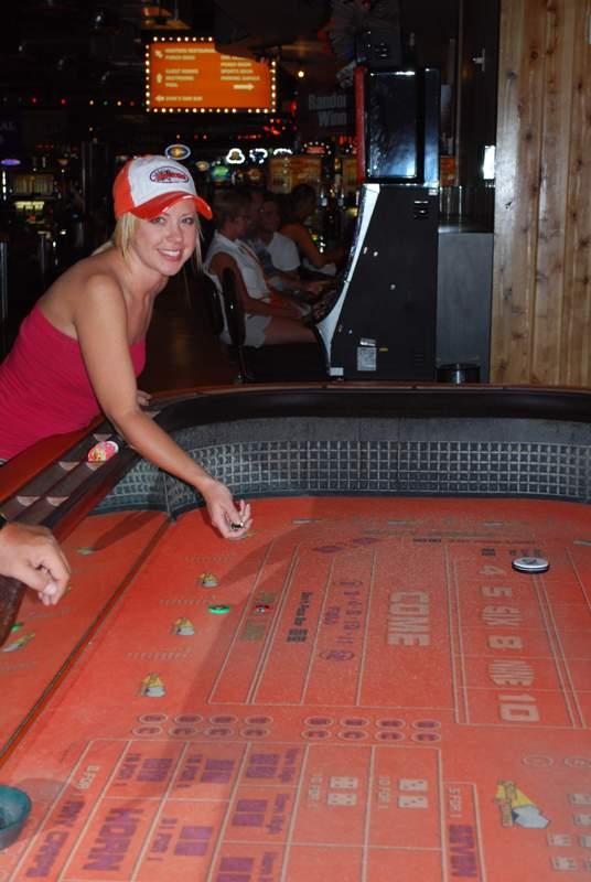 Bovada blackjack rules