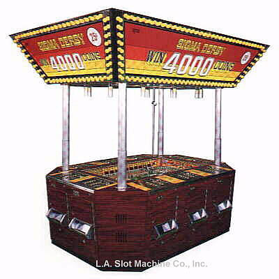 Gambling game horse racing talltree2 hotel casino answers