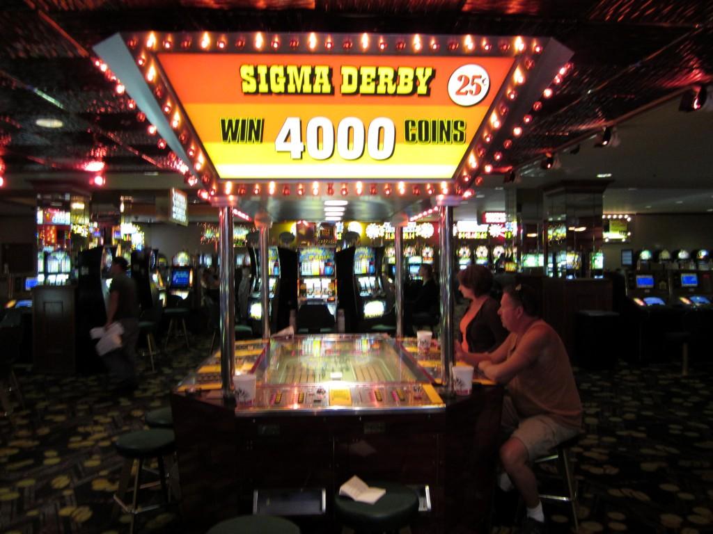 caesars palace online casino casino online bonus