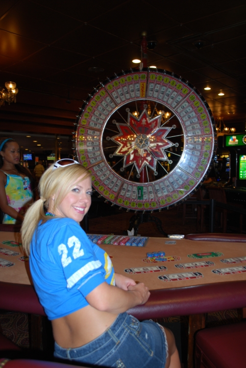 Deal or No Deal Slots  Play Free Flash Casino Games