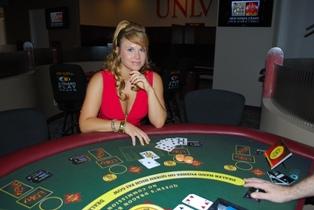 pai gow poker joker rules
