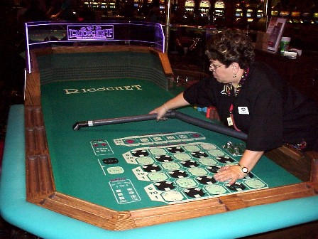 Search results for texas holdem