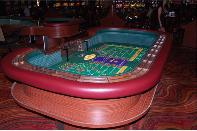 888 poker ipad