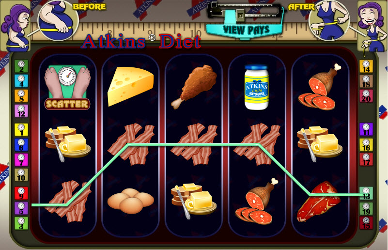 100 Dice Slot - Read Our Review Of This Egt Casino Game Slot Machine