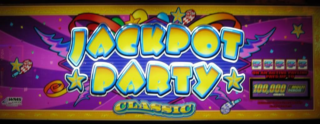 jackpot block party tips