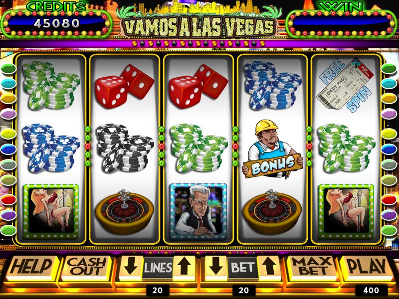 No Deposit Online Casino Codes - Short Guide To Winning At Slot Machine