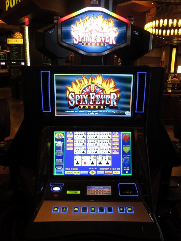 Lucky bird casino no deposit
