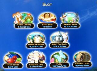 Online roulette gambling real money