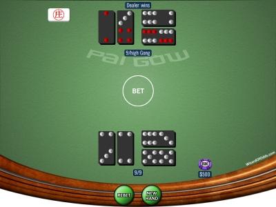 Casino gow pai jackpot party casino slots cheats