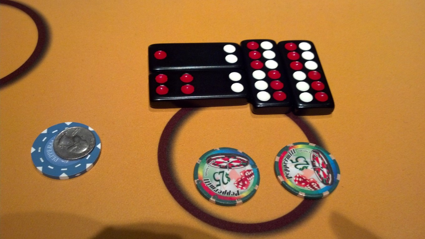 Odds of getting blackjack 4 times in a row