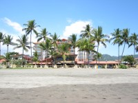 IMG 0332 cus Costa Rica  Casino Quick Reference Guide: