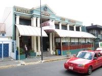 IMG 0349 cus Costa Rica  Casino Quick Reference Guide: