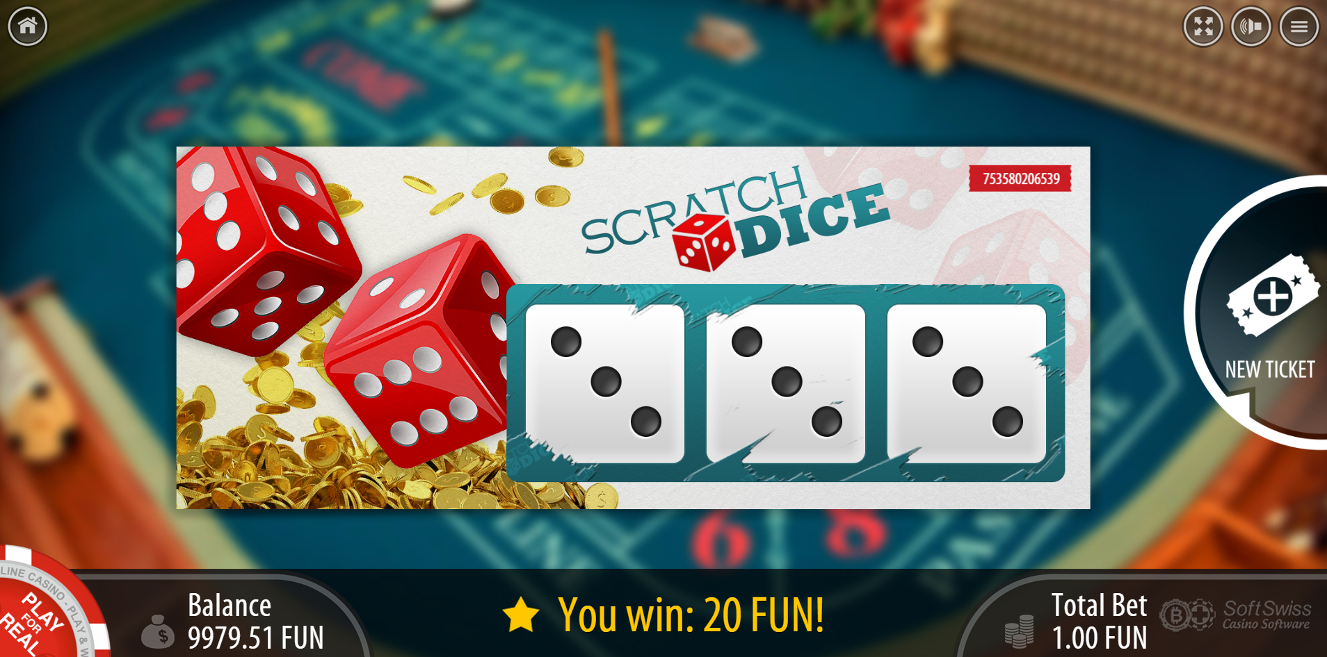 Simple dice games gambling baccarat black casino craps gambling guide jack playboy roulette