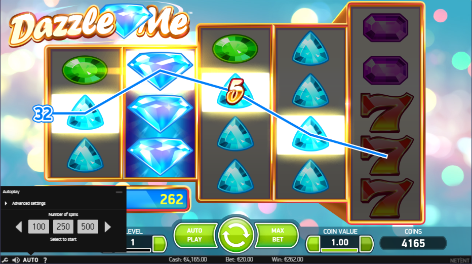 Free spins on slots no deposit required