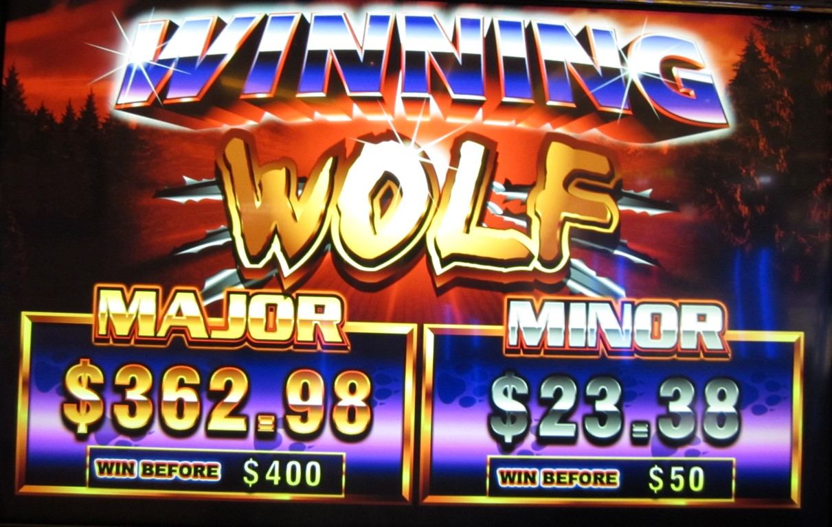 ainsworth slots jackpots 10x10