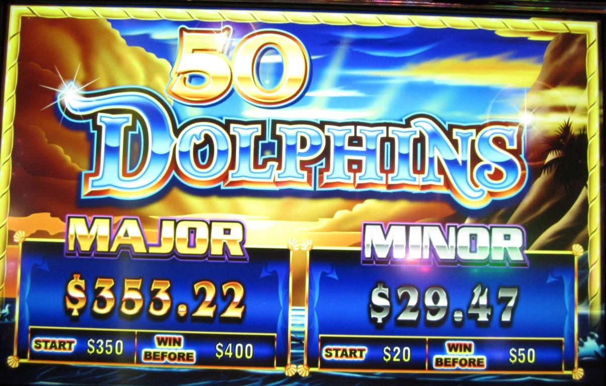 ainsworth slots jackpots videos