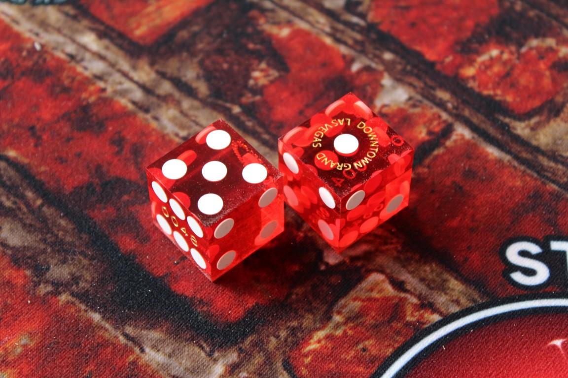 Gambling winnings taxable in canada