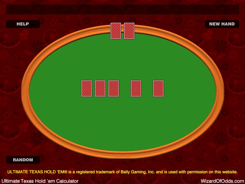 Monte carlo casino roulette