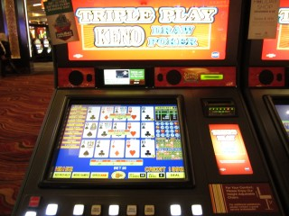 Stinkin rich slot machine play online