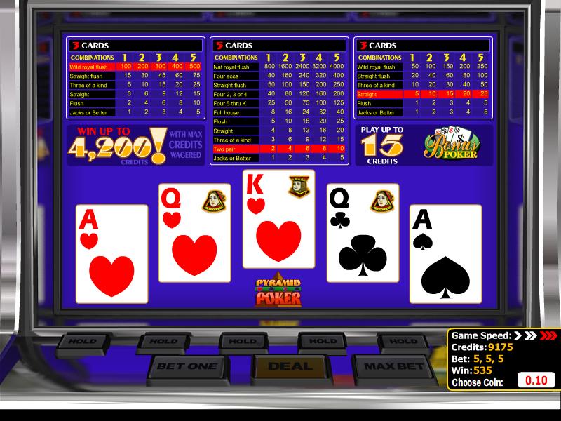 Matlab blackjack