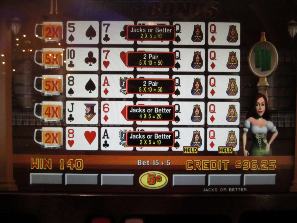 Tap house poker casino challes les eaux reveillon