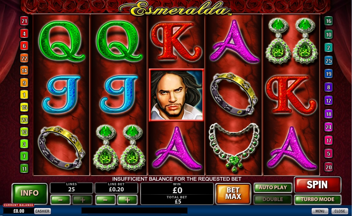 online casino gambling spielo online