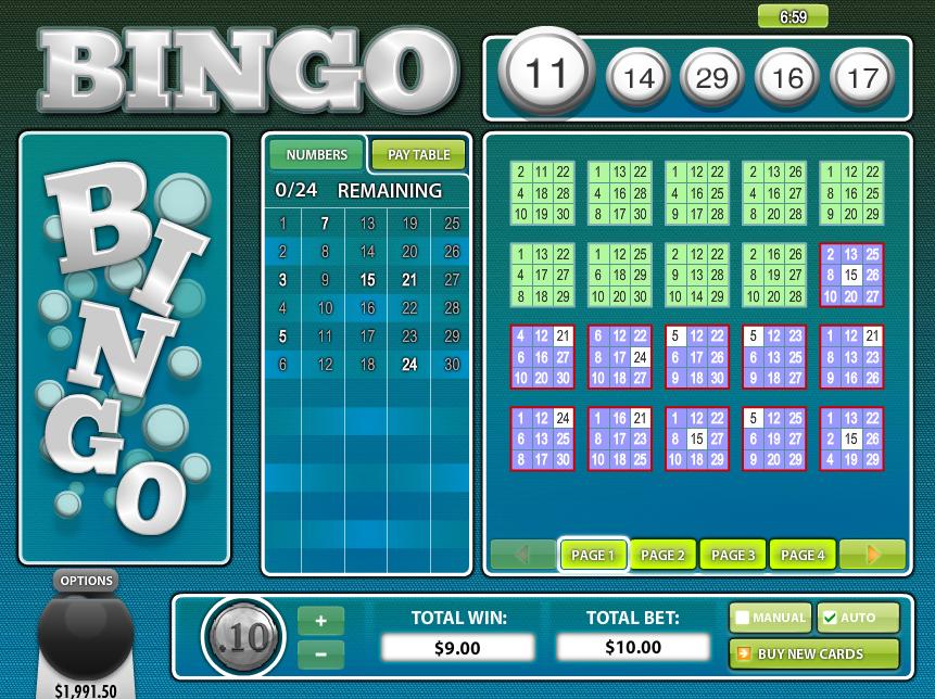 Win a day casino bonus codes