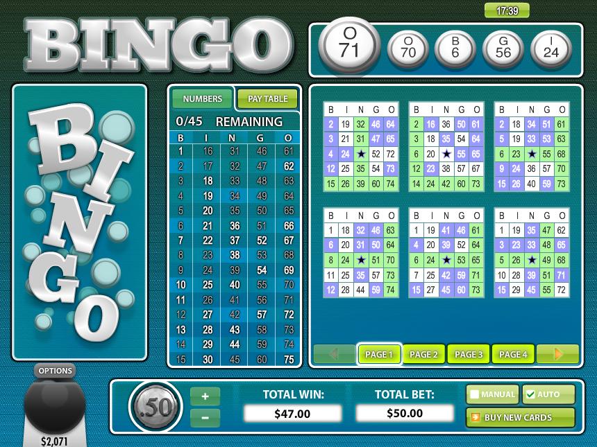 Online casino 5 free no deposit