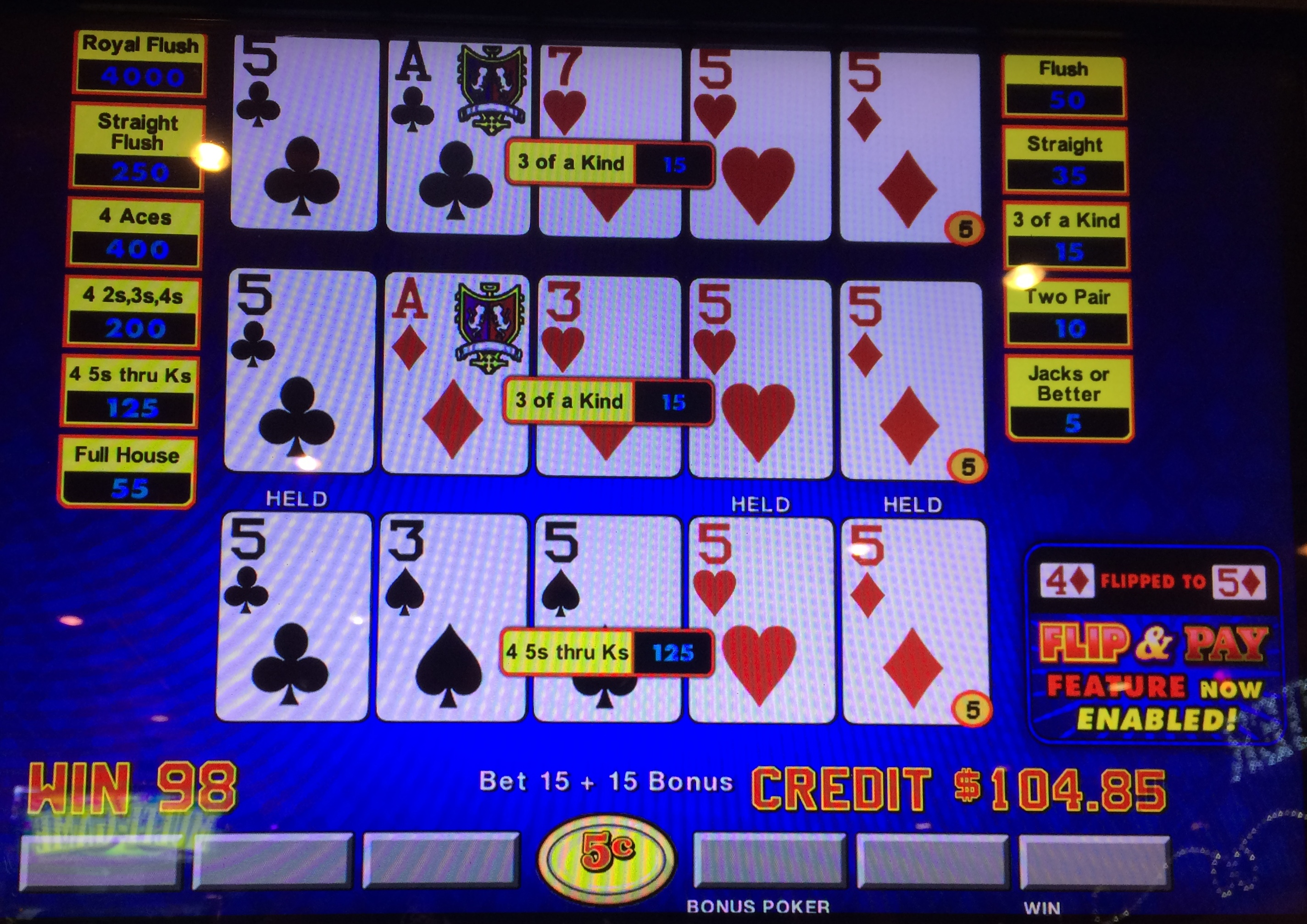 Poker player salary play craps online no download
