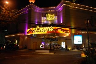 Gambling In Panama Wizard Of Odds
